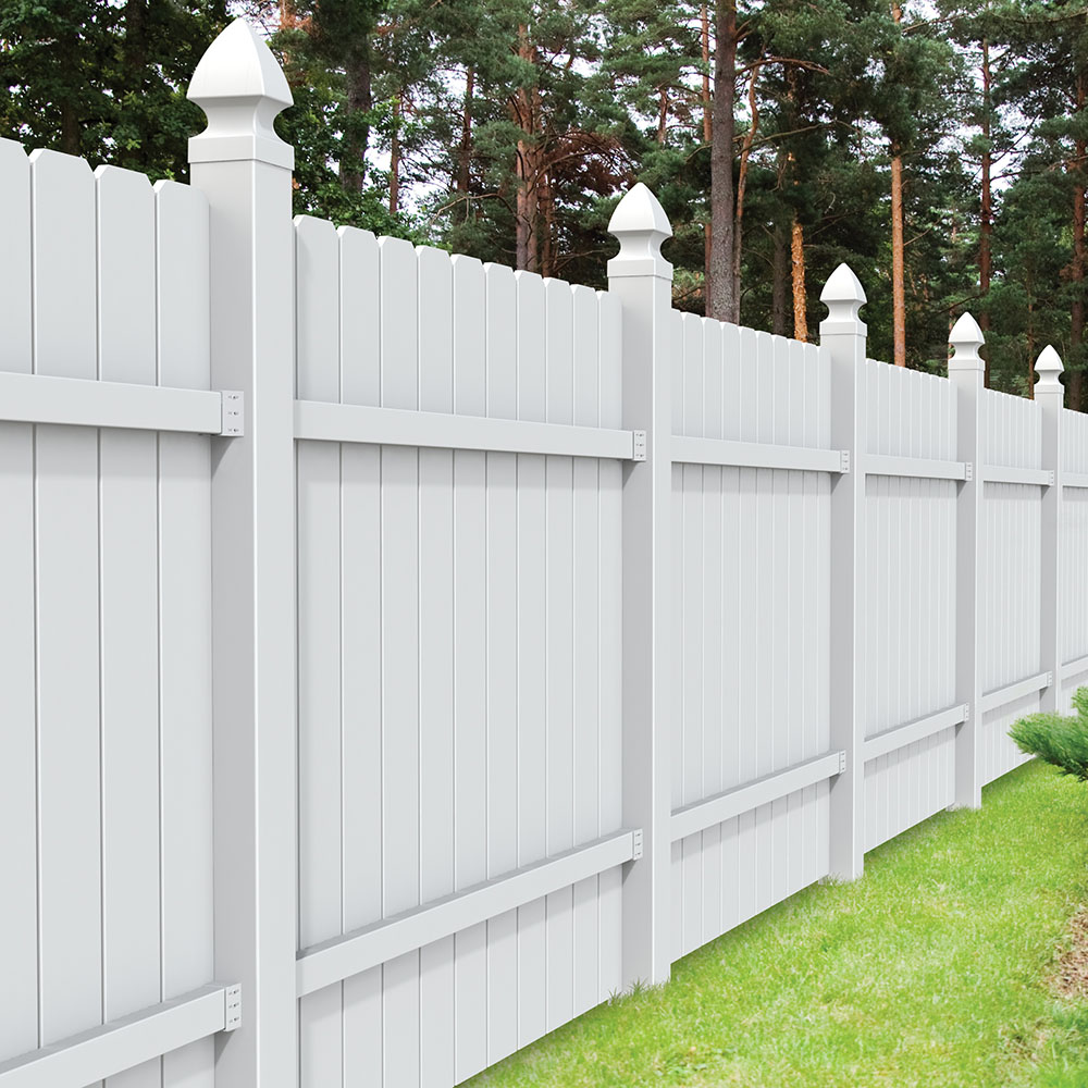 Fence-contractor-San Diego-