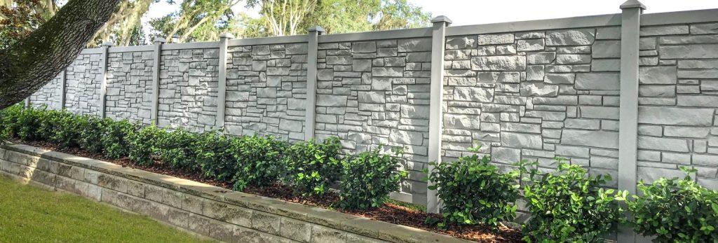 San Diego fence company