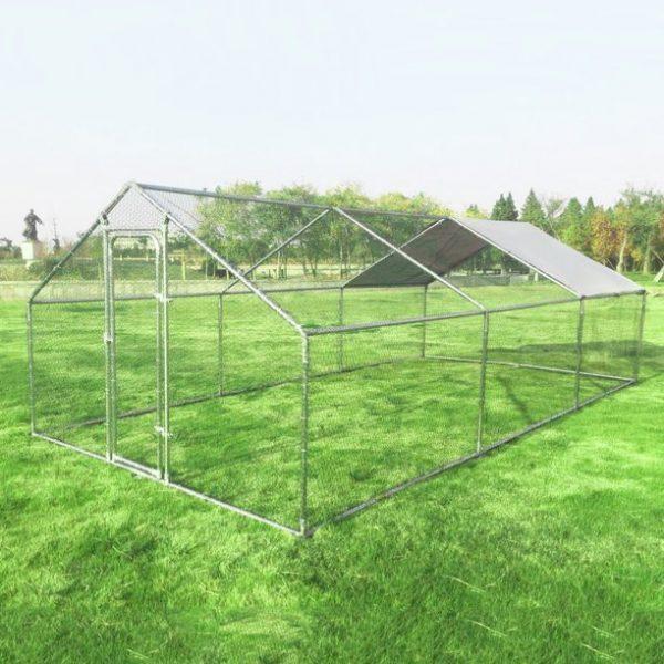 Fence-Company-san Diego