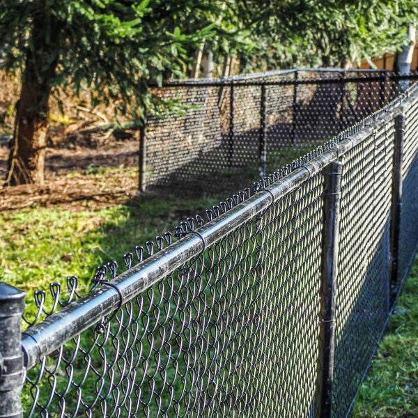 san Diego-fence-